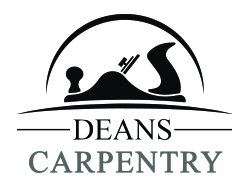 Deans Carpentry Services